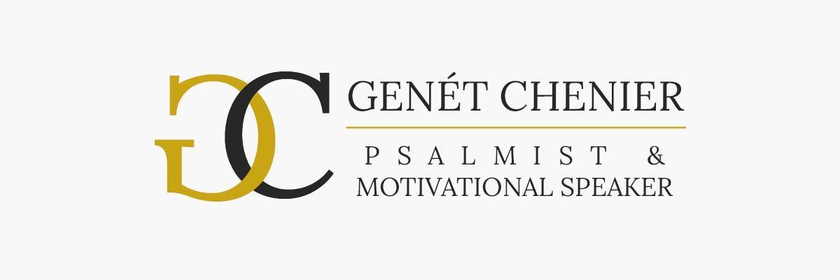 Genet Chenier